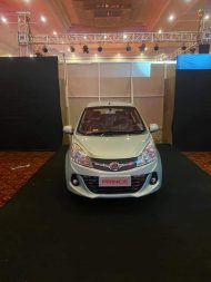 Prince Pearl Launched in Pakistan at PKR 10.49 Lac 4