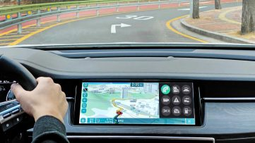 Hyundai and Kia to Debut Automatic Gearbox with Predictive Shifting 3