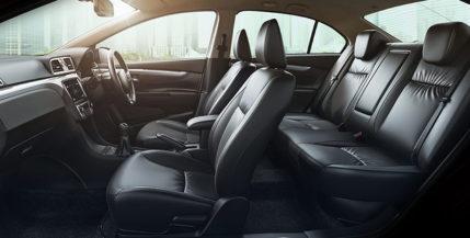 2020 Suzuki Ciaz Facelift to Launch in Thailand 4