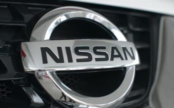 Nissan Whacked with ¥2.4 Billion Fine over Ghosn Pay Scandal 5