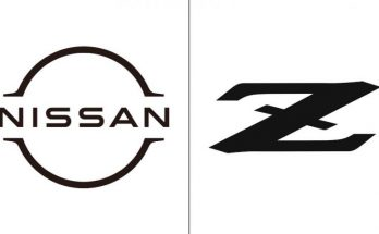 Nissan Developing New Logo 25