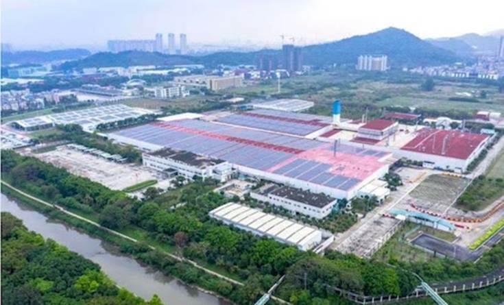 GAC Honda to Absorb Honda Automobiles China 2