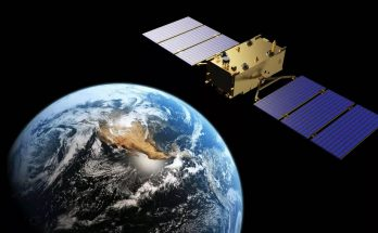 Geely to Build its Own Satellite Network 17