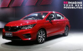 2020 Honda City Debut Event in India Cancelled Due To Coronavirus 20