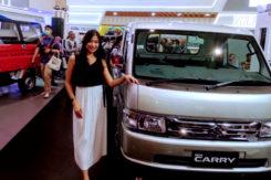 Pak Suzuki Increases Ravi & Bolan Prices 5