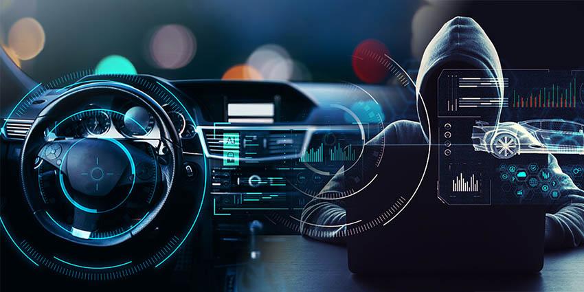 Poor Car Keys Encryption: Hackers Can Clone Millions of Toyota, Kia and Hyundai Keys 2