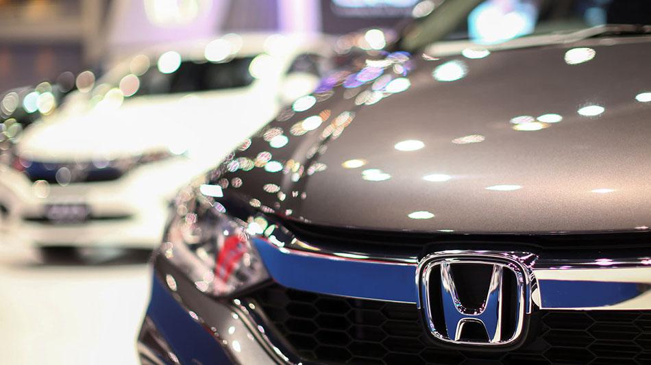 Honda Considering to Quit from Australia 2