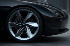 Hyundai Reveals the Stunning Prophecy EV Concept 10