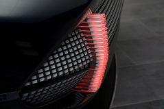 Hyundai Reveals the Stunning Prophecy EV Concept 9