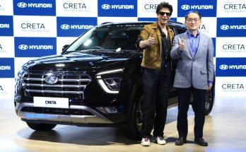2020 Hyundai Creta Launched in India Priced from INR 9.99 Lac 24