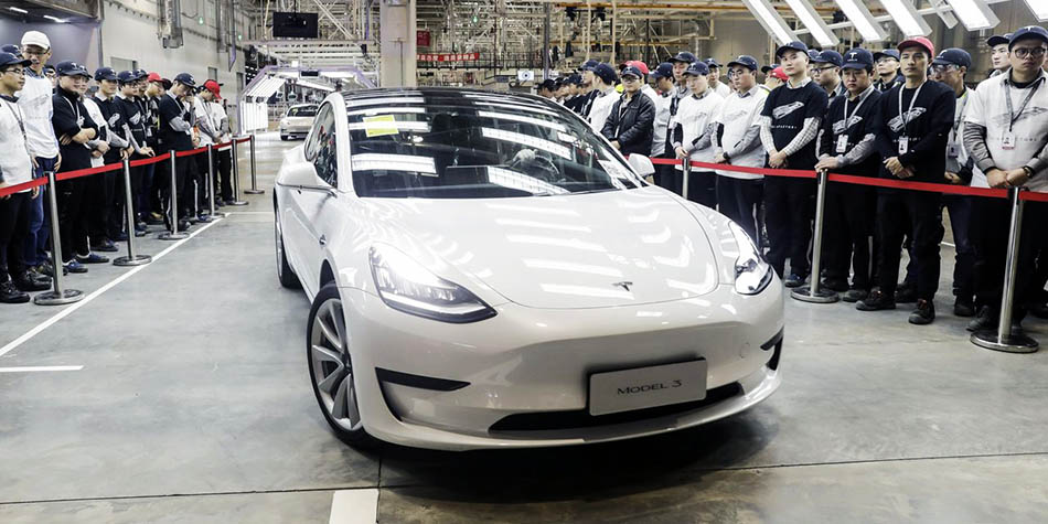 Tesla Sues US Govt Over Chinese Tariffs 3