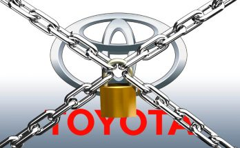 Toyota Pakistan Plant to Remain Closed Indefinitely 2