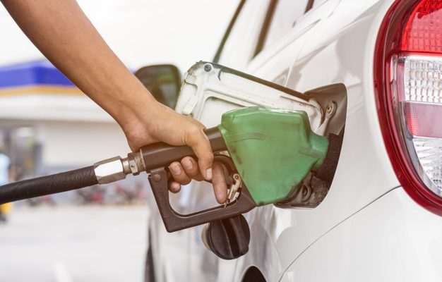 OGRA Proposes Slashing Fuel Prices by Up to Rs 44 per Liter 1