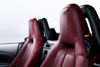 Mazda Completes 100 Years 6