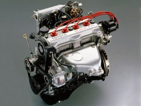 Remembering the Toyota Corolla E90 10