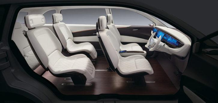 Toyota-Daihatsu Readying a New 6-Seat MPV 4