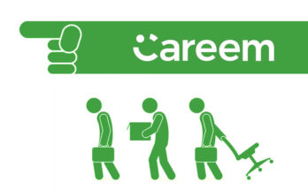 Careem Lays Off 31% of its Workforce 4