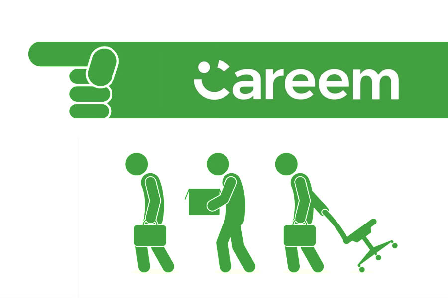 Careem Lays Off 31% of its Workforce 1