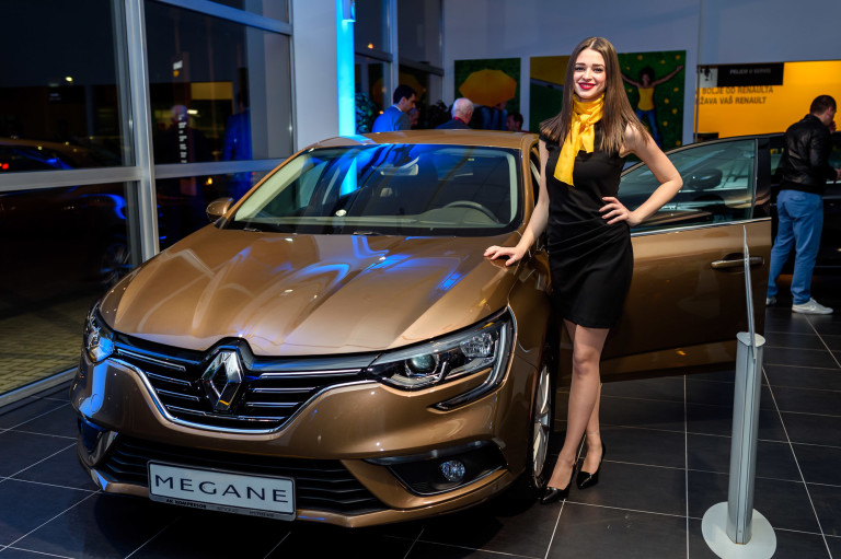 France Warns Renault Could Disappear 2