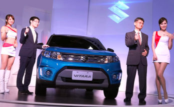 Suzuki Global Suffers from a 10% Profit Decline 8