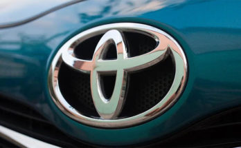 Toyota Expects Operating Profit to Decline by 80% 3