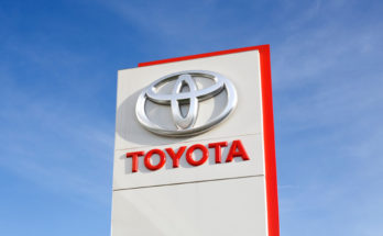Toyota to Resume Assembly Operations in Pakistan 21