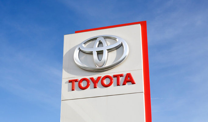 Toyota to Resume Assembly Operations in Pakistan 1