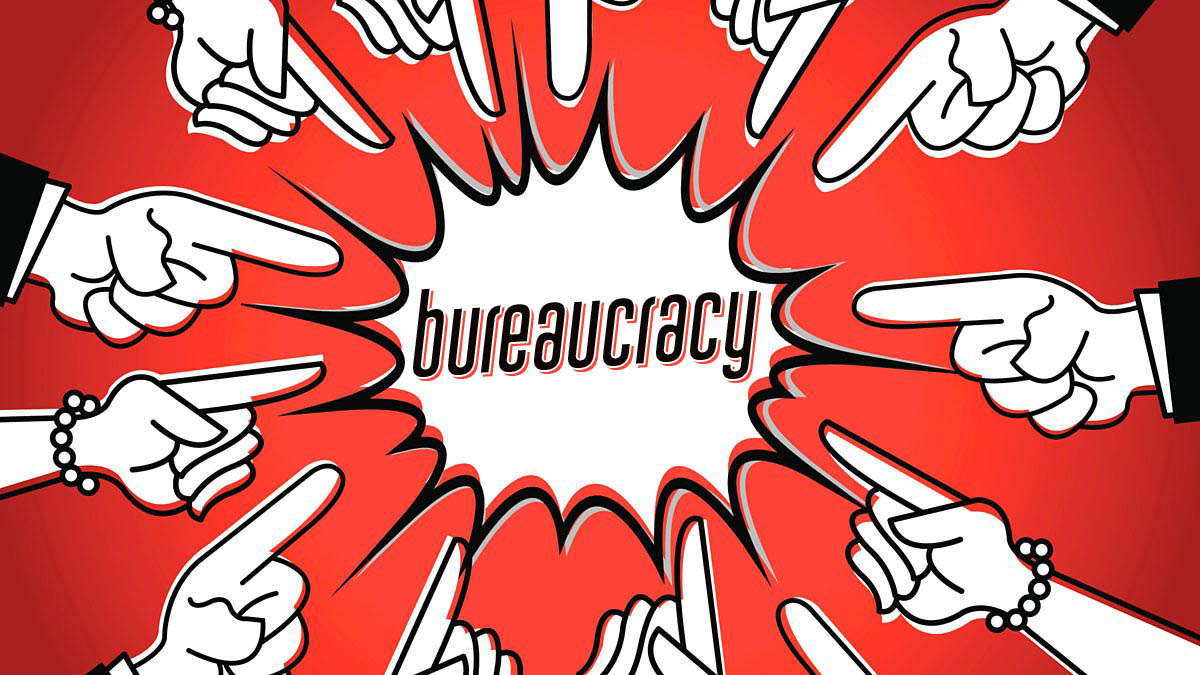 OCAC Blames Bureaucracy for Fuel Shortage 2
