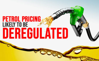 Petrol Pricing in Pakistan Likely to be Deregulated 7