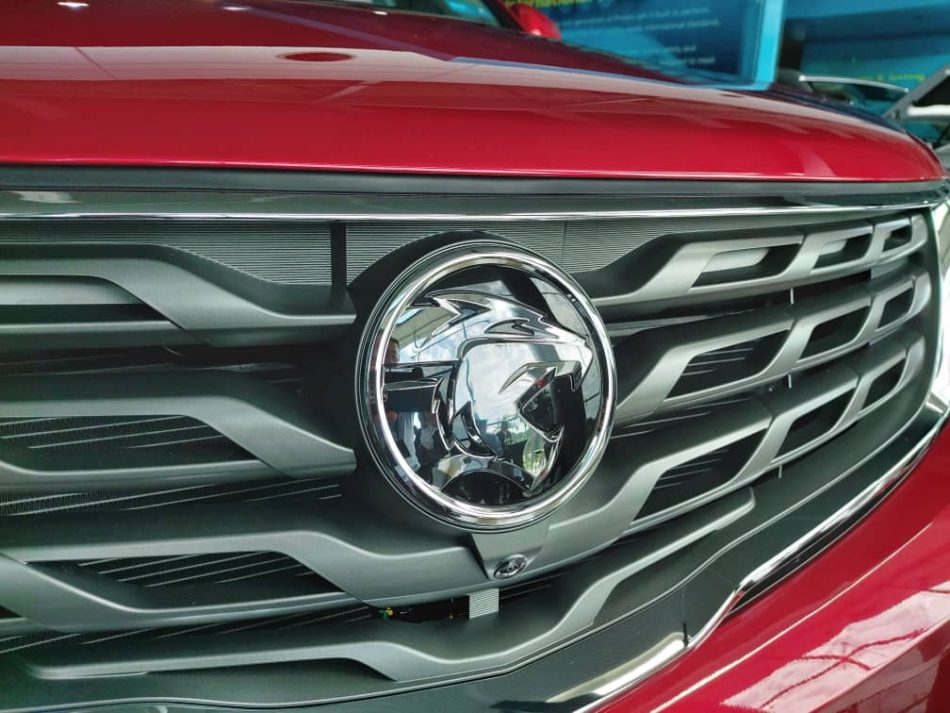 Proton Maintains Its Strong Position in Malaysia 7