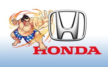 Honda's Global Operations Hit by Cyber-Attack 2