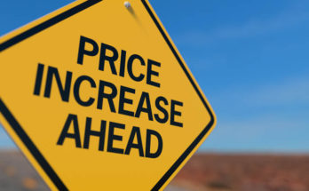 Are We Heading Towards Another Car Price Increase 4