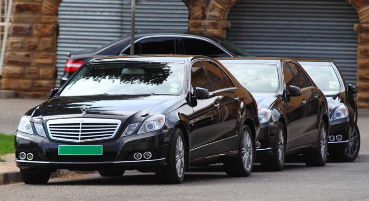 Customs Seized 9 More Expensive Luxury Vehicles Misused by Foreign Diplomats 1