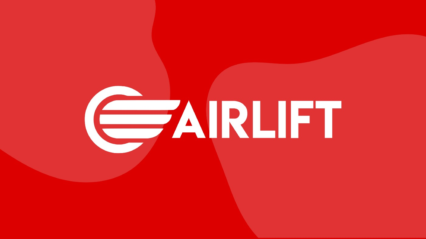 Airlift Ventures into Grocery Delivery with $10m Seed Investment 1