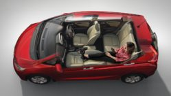 Honda Jazz Updated in India Priced from INR 7.49 Lac 6