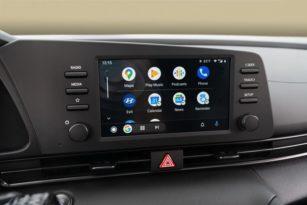 2021 Hyundai Elantra N Line Debuts 17