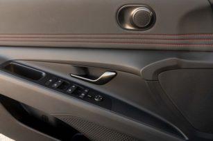 2021 Hyundai Elantra N Line Debuts 18