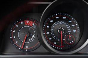2021 Hyundai Elantra N Line Debuts 12