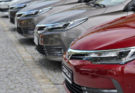 Car Sales Show Slight Recovery in July 2020 3