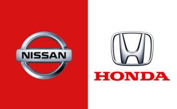 Japanese Officials Sought a Nissan-Honda Merger 25
