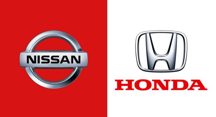 Japanese Officials Sought a Nissan-Honda Merger 1
