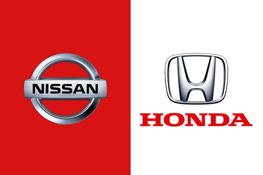 Japanese Officials Sought a Nissan-Honda Merger 2