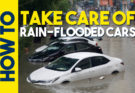 Taking Care of Your Rain-Flooded Car 17