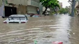 Taking Care of Your Rain-Flooded Car 10
