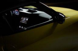 Nissan Unveils the Z Proto- Next Generation 400Z Fairlady 6
