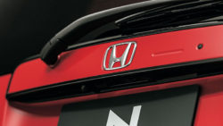 Why Can't Honda Introduce the Likes of N-One in Pakistan? 12