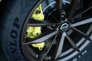 Nissan Unveils the Z Proto- Next Generation 400Z Fairlady 21