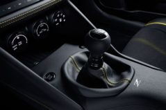 Nissan Unveils the Z Proto- Next Generation 400Z Fairlady 10