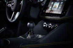 Nissan Unveils the Z Proto- Next Generation 400Z Fairlady 9