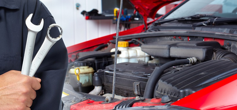 Car Maintenance Tips That Can Help You Save Money 3